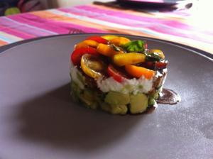Ma di t tique plaisir - Reglementation cuisine collective ...